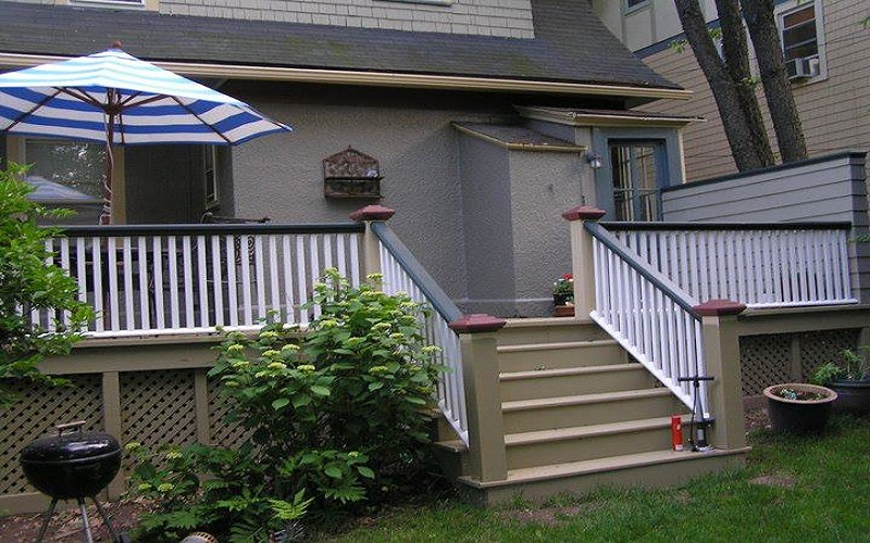 We are painting and restoring homes in Clifton NJ