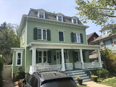 roofing south orange